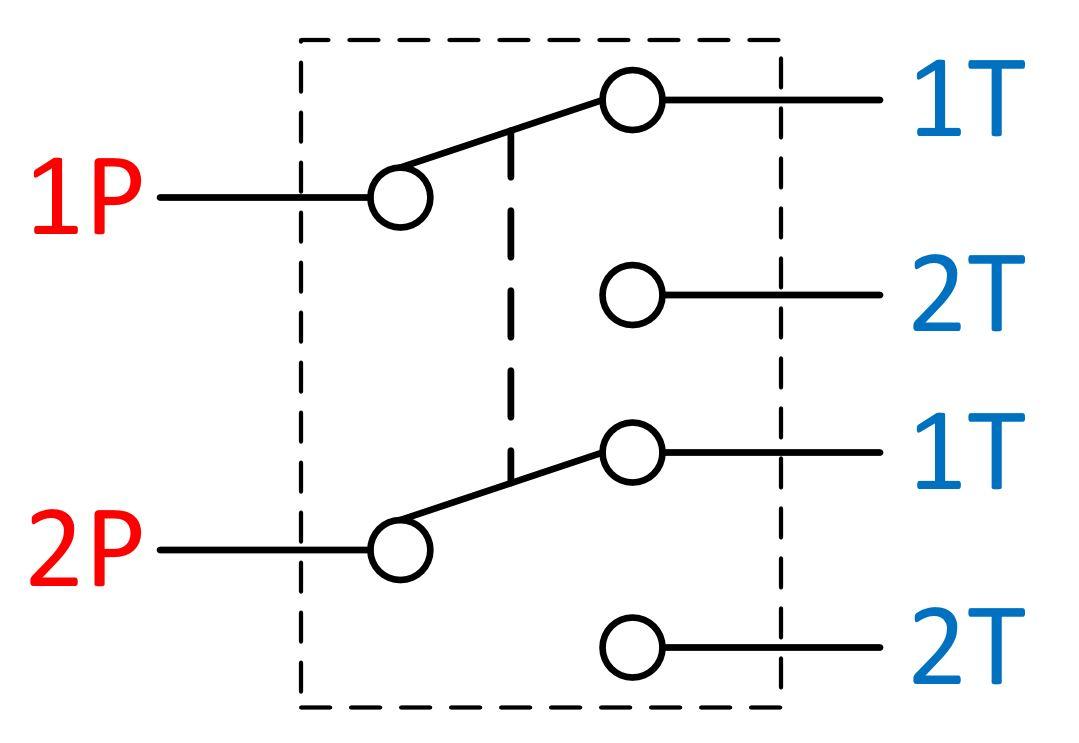 leviton s451 wiring diagram   27 wiring diagram images