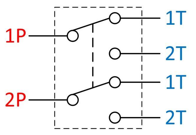 Spdt Slide Switch Wiring Diagram - Wiring Diagram