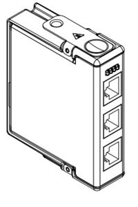 Main Page: C Series I/O Cable & Accessory Compatibility