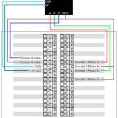 3 Way Zone Valve Lucas Wiper Motor Wiring Diagram Terminal Block – Readingrat.net