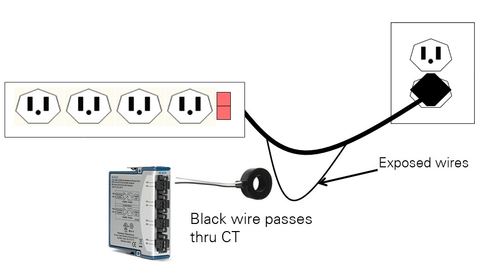 Infinite Switch Wiring Diagram 120v Installing Three-Way