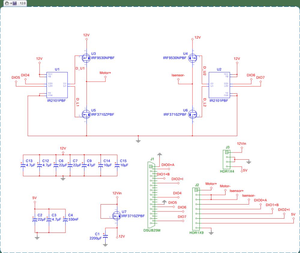 medium resolution of 2 the multisim schematic capture