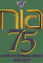 nia_75