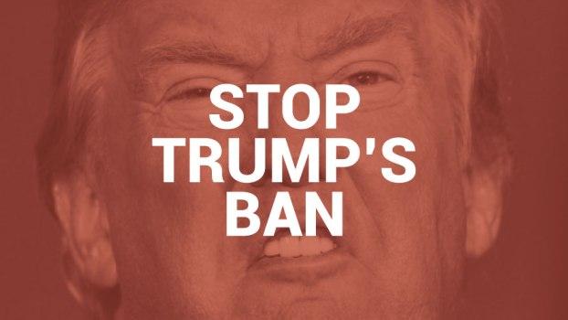 Trump-ban-2