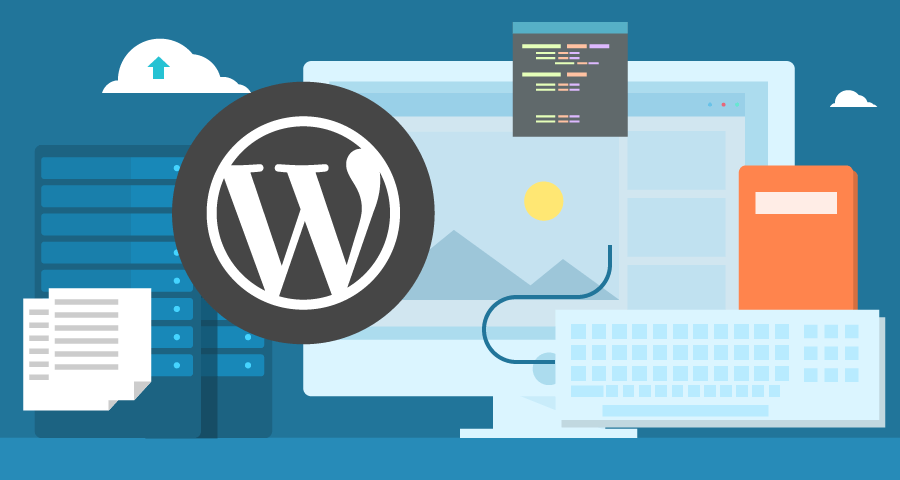 Ragam Jenis WordPress