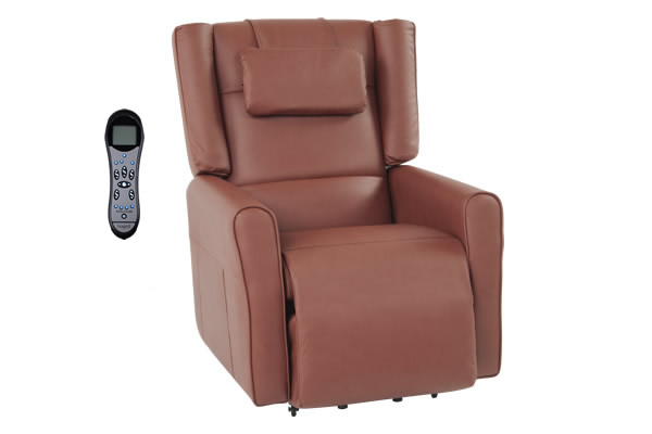 electric lift chairs perth wa big and tall beach chair recliner niagara therapy