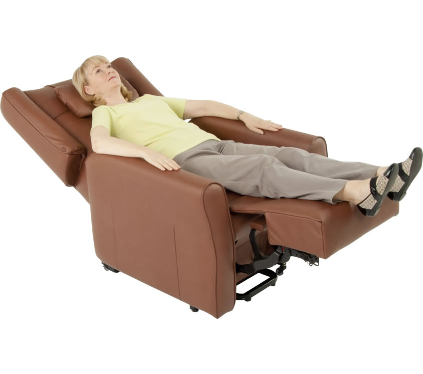 electric lift chairs perth wa swivel chair harveys recliner niagara therapy feeling good never felt so