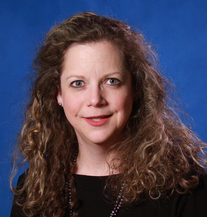 Carolyn Stanko