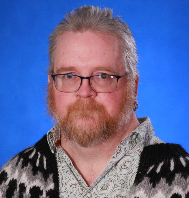 Marc Pietrzykowski