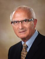David DiCamillo