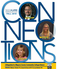 Fall 2016 Connections