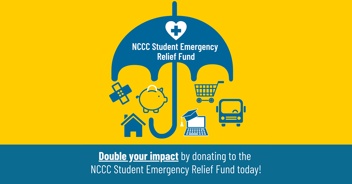 Student Emergency Relief Fund