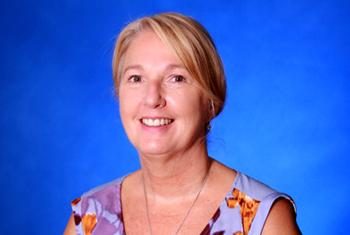 Angela Howarth