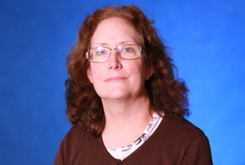 Elizabeth Meacham