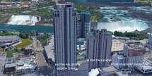 Niagara Falls View Hotel