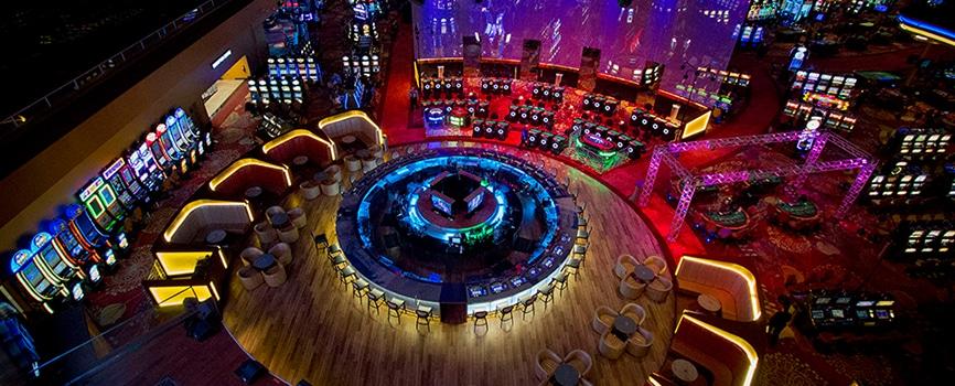Lequel admets seul bonus en compagnie gratowin-casino.com de accéléré à l'égard de 300 casino?
