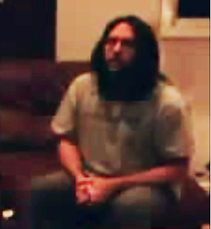 Keith Raniere appears in a 2009 video where he claims he has had people killed.