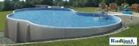 Inground Pool Costs. Small Inground Swimming Pool Prices ...