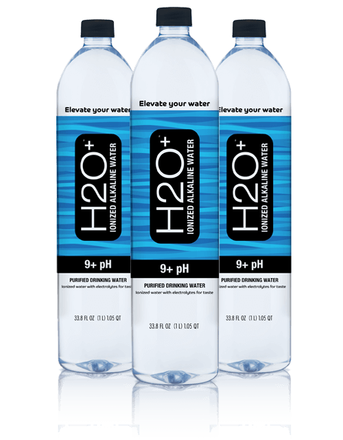 Beverage Offerings   Niagara Bottling