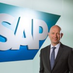 Claus-Andresen-SAP.jpg
