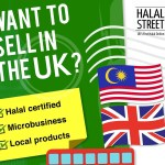 Halal-Street-UK.jpg