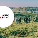 Agrobank-Foto-NiagaTimes.jpg