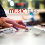 Music-Tribe-Image-for-illustration-purpose-only.jpg