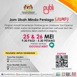 MEDAC-JUMP.jpg