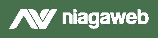 niagaweb-logo-white-01