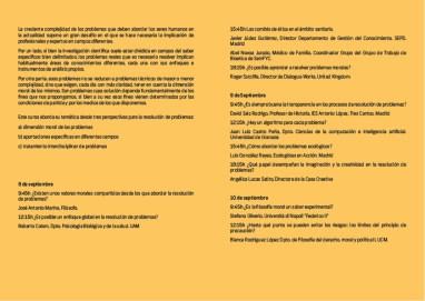 folleto_curso_verano_122
