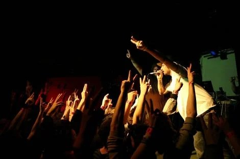 aesop-rock_crawdaddy-2nd-feb_6.jpg