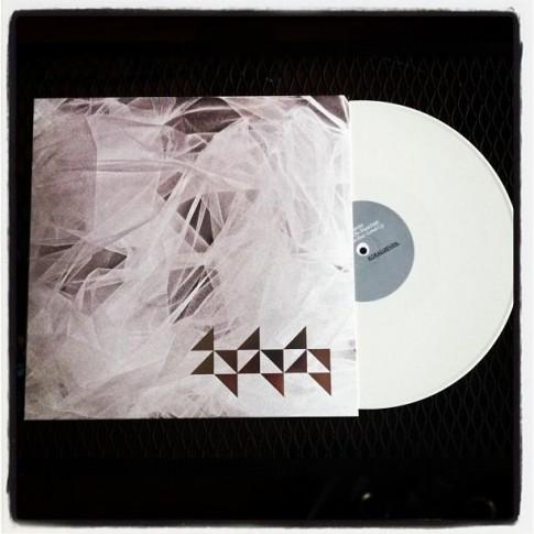 , New album streams: Saul Williams, Korallreven, J*DaVeY, Gotye, Sepalcure, We Cut Corners, Kate Bush & more