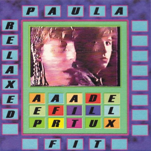 , Paula – 'Change The Subject' feat. Cadence Weapon