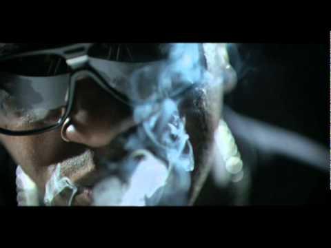 , Video: Lil Wayne feat. Cory Gunz – '6 Foot 7 Foot'