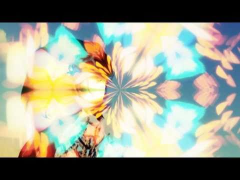, Star Slinger – new Bedroom Joints EP and 'Mornin' video
