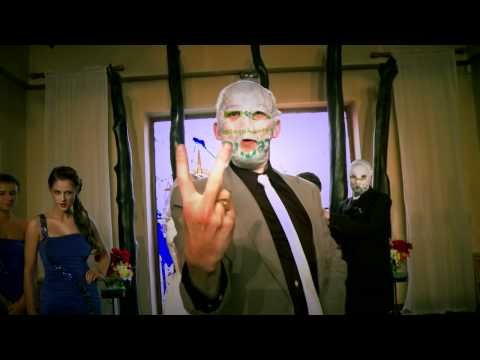 , Video: Rubberbandits – 'Horse Outside'