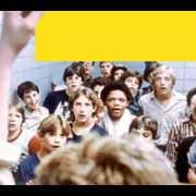 , Video: Cap Pas Cap – 'Friends'