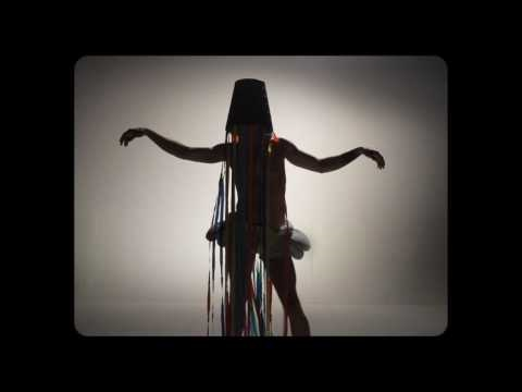 , Video: Aeroplane – 'Superstar'