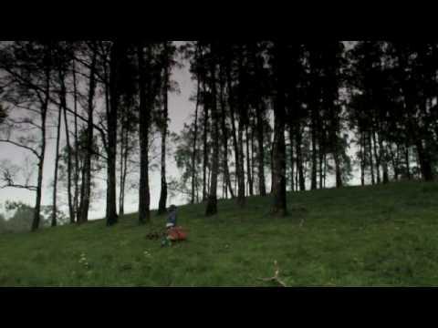 , Sambassadeur – 'I Can Try'