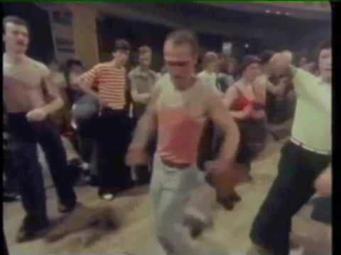 , Video: Low Sea – 'Alex'