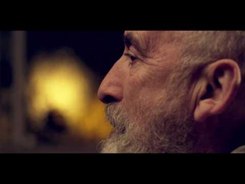 , Video: Hunter-Gatherer – 'Cloud'