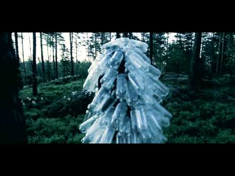 , iamamiwhoami part 11 – really? part 11?