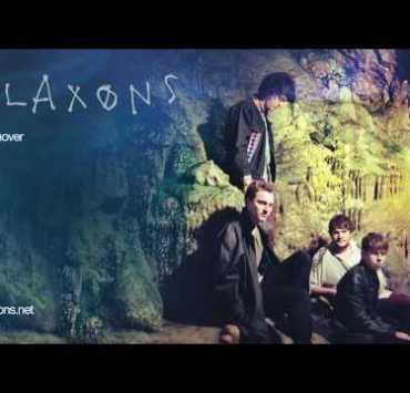, New Mark Ronson feat. Q-Tip & MNDR