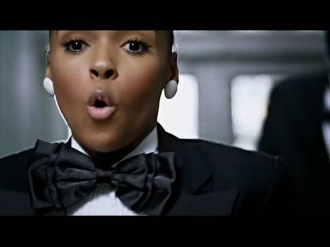, Video: Janelle Monae – 'Tightrope' feat. Big Boi