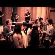 , Video: Vampire Weekend – Giving Up The Gun (feat. RZA, Jake Gyllenhaal, Joe Jonas & Lil Jon)