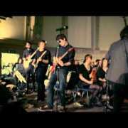 , Zola Jesus – 'Night' (Soundcheck Session video)