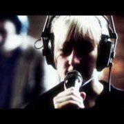 , The Irish music video renaissance