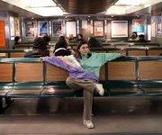 , Ones to Watch 2011: Zoo Kid – The Brit School's weird kid