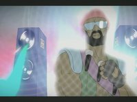 , Video: Major Lazer – Keep it Going Louder