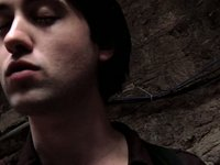 , Video: Villagers – 'Home' (Yours Truly video)
